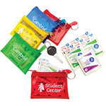 Budget Conscious First Aid Kit