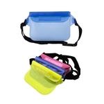 DI-Waterproof Pouch Wrist Bag