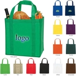 DI-Recycle Tote Bag, Non-woven