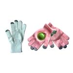 DI-Fingerless Cheering Gloves