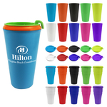 16 oz. Mix 'n Match Infinity Tumbler