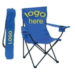 DI-Folding Beach Chair