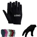 DI-Knitted Glove