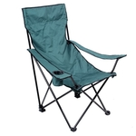 DI-Outdoor Foldable Chair