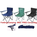 DI-Folding Camp or Beach Chair