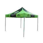 DI-10' x 10' Tent-Pop Up Portable Tent