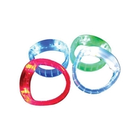 Glow Bangle Bracelet