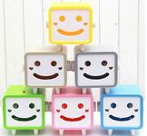Happy Wipe - Happy Life Tissue Box