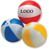 DI-Inflatable Beach Ball