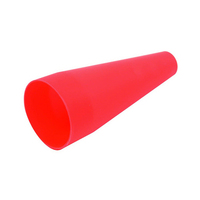 Flashlight Signal Cone