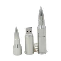 USB Bullet