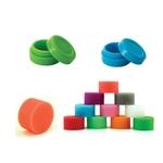 DI-Non Stick Silicone Container