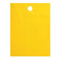 Plastic Litter Bag - Flexo Ink