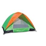 DI-Foldable Camping Tent