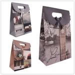 DI-Paper Gift Boxes/Bags