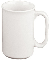 11oz Covington Mug, spot color