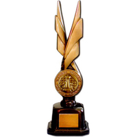 Phoenix Trophy