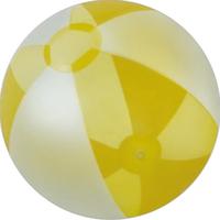 "16"" Inflatable Beach Ball"
