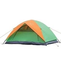 DI-2 Person Foldable Camping Tent
