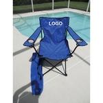 DI-Folding Beach Camping Arm Chair