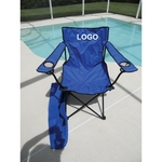 DI-Folding Beach Camping Arm Chair