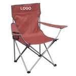 DI-Camping Foldable Chair