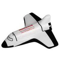 Space Shuttle Stress Reliever