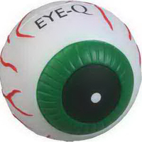 Eyeball Stress Reliever