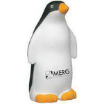 Penguin Stress Reliever