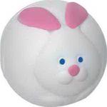 Bunny Rabbit Stress Reliever