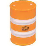 Safety Barrel Stress Reliever