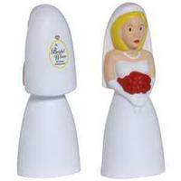 Bride Stress Reliever