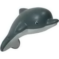 Dolphin Stress Reliever
