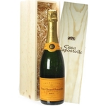 Champagne Celebration Crate