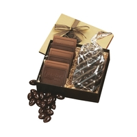 6 Digital Cookie & Confection Gift Box