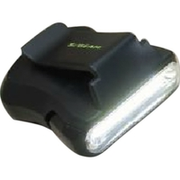 Compact Cap Light