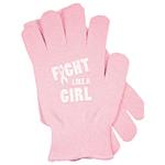 Worldwide Pride Knit Gloves