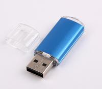 Mini Stick USB Webkey AP131