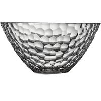 """Vera Wang Wedgwood Sequin 10"""" Bowl"""