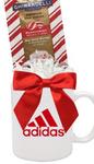 Holiday Cocoa Gift Mug