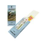 Outdoor Pocket Kit - Lip Balm, Sunscreen, Hand Sanitizer