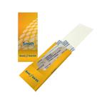 Band Aid Pocket Kit - 2 Bandages