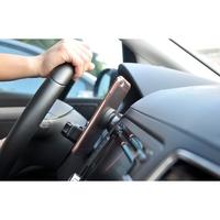 Magnetic Air Vent Car Mount Phone Holder