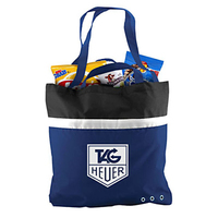 Recycled 210T Tote
