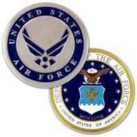 U.S. Air Force Coin