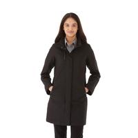 W-Lexington Insulated Jacket