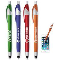 iWrite™Pen + Stylus Color Barrel
