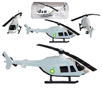 1/64 Scale Helicopter