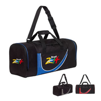 Extra large Travel Duffel