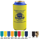 Coolie - 16 oz Tall Pocket Can Coolie